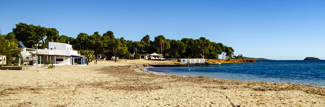 Donde Comer y Beber en Ibiza