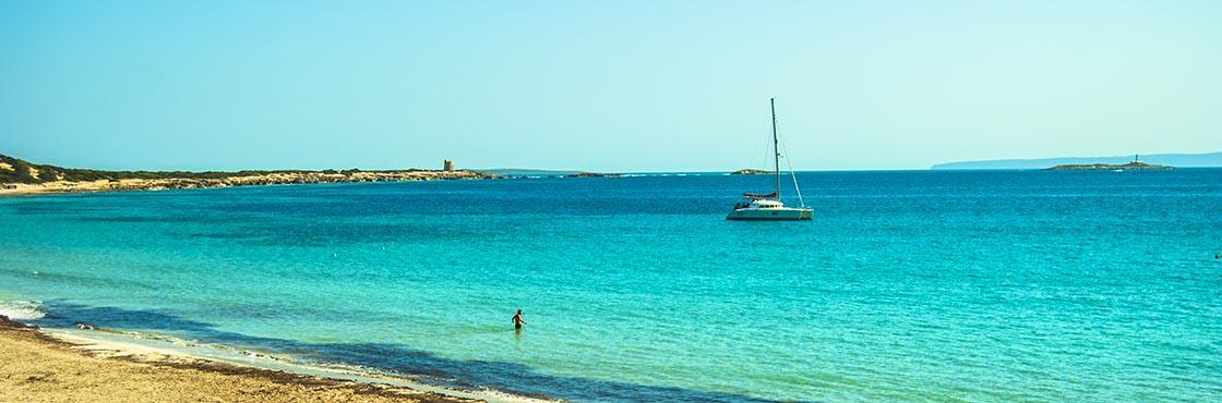 15 Cosas que ver en Ibiza